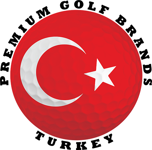 Premium Golf Brands Turkey